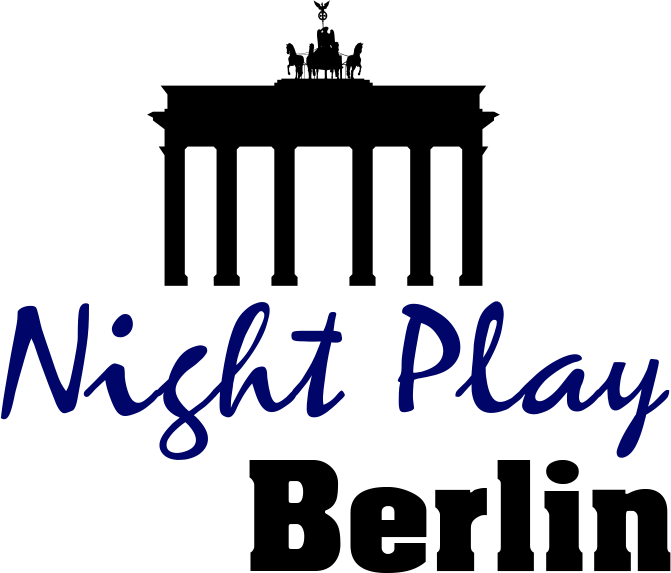NightPlayBerlinLogo