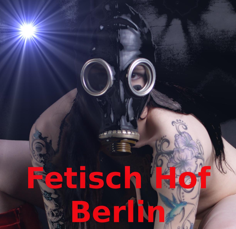 fetischhof258c0256c6d58e