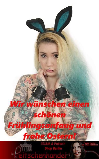 fruehlingsgruss-peitschenhandel58de628355af1