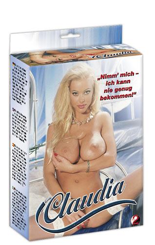 pornofilme kostenlos sex in schwandorf