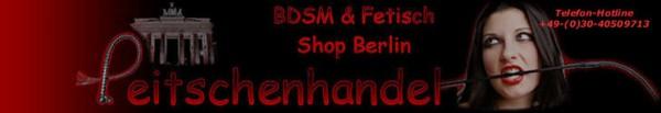logoPeitschenhandel5880e3210683a