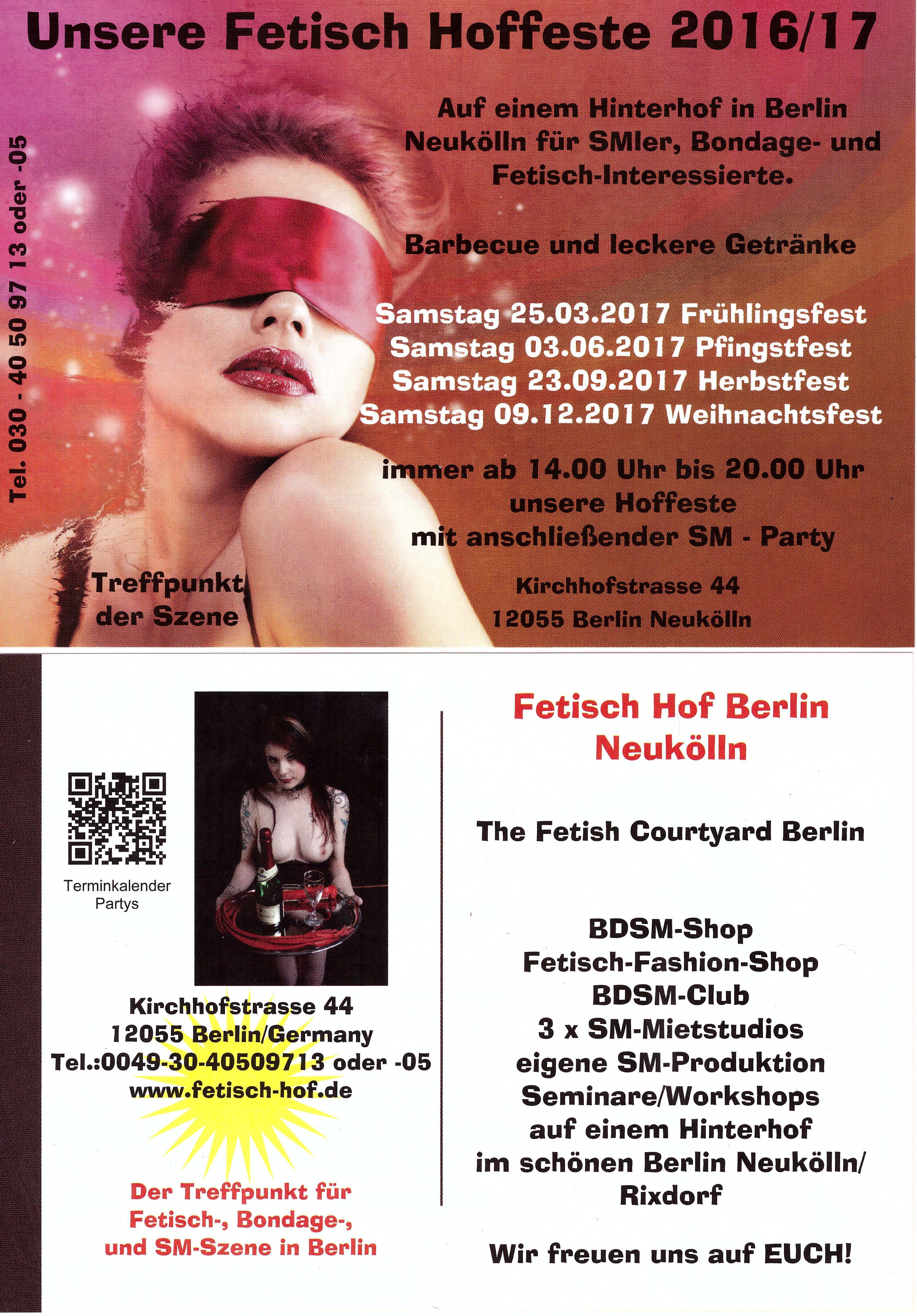 BDSM-Hoffeste-2017