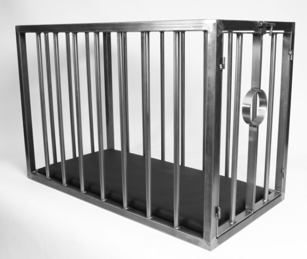 sex käfig